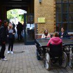 Heilerziehungspflege Ausbildung Berlin
