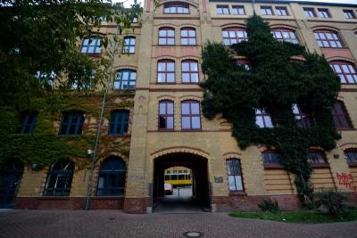 schule-279